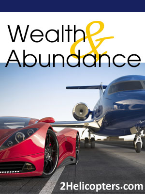 wealth-and-abundance-report-cover