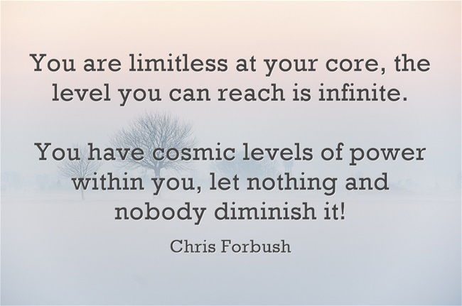 you-are-limitless-at