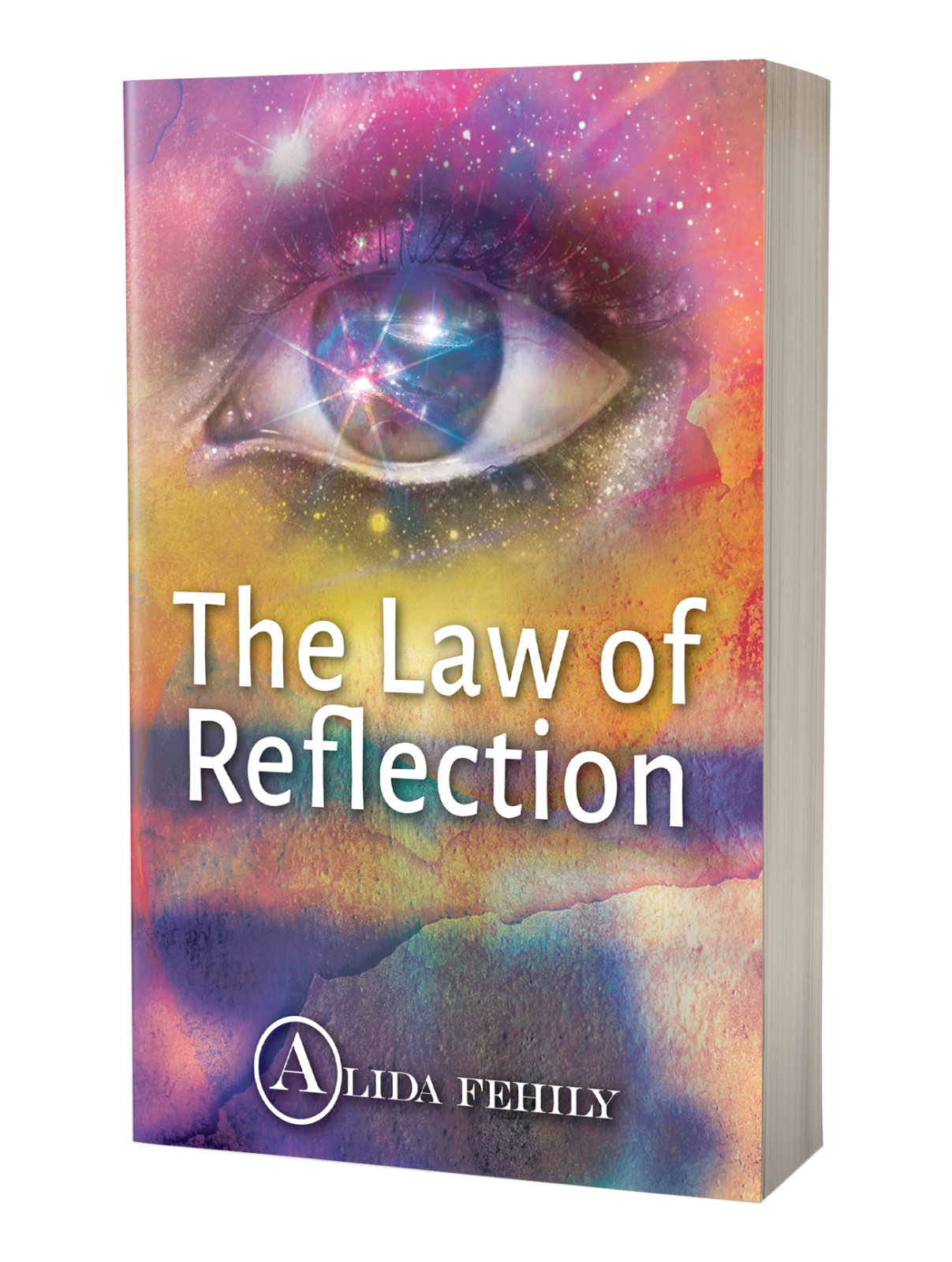 the-law-of-reflection-mock-up