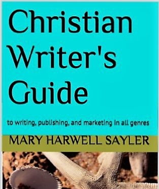 christian-writers-guide-e-book-313x371